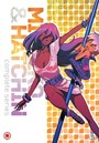Michiki & Hatchin Collection